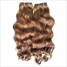 Wavy Blonde Hair by HRITIK EXIM, a leading Manufacturer, Supplier, Exporter of Best Quality Wavy Blonde Hair Extensions based in Hyderabad, India. Blonde Hair Extensions, Blonde Wavy Hair, Waves, Long Hair Styles, Beauty, Long Hairstyle, Long Haircuts, Ocean Waves, Long Hair Cuts