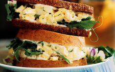 sandwich gourmet - Buscar con Google