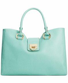 873f8a0f1e Ivanka Trump Rebecca Satchel Satchel Handbags