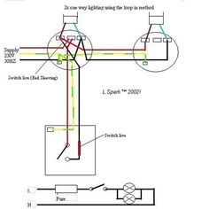 2a20ea1c3946dd1bb8786aa6dd7ba14a Xmas Lights Wiring Diagram on 12v led, motion sensor, 12 volt led, ford brake, hella fog, led trailer,