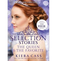 Happily Ever After - Keria Cass