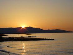 Tipps für einen Urlaub in Griechenland 2021 2022 Walking Map, Walking Paths, Walking Tour, Hiking Tours, Hiking Trails, Greece Information, Holiday News, Singles Holidays, Walking Holiday