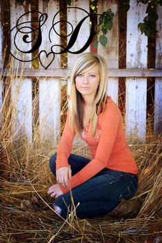 Morgan is so beautiful and very photogenic!  We had such a fun time doing her pictures, she is gorgeous and there was never a bad picture ...