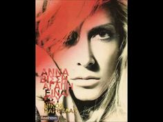 Anna Vissi - Protereotita - 2010 FULL (HQ) + LYRICS - YouTube