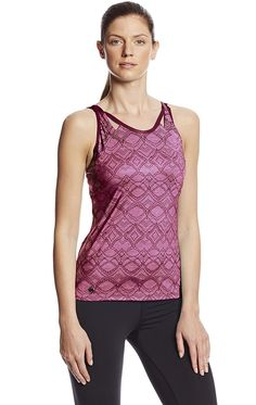 df67c51bcd4f4 Outdoor Research Women s Bewitched Tank Top. Shelf bra