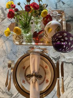 Greek Easter, Table Decorations, Holiday, Home Decor, Vacations, Decoration Home, Room Decor, Holidays, Home Interior Design