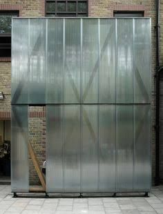 Image result for polycarbonate extension architecture