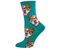 Food socks, animal socks, socks with famous people and popular brands. Check out the world of No Boring Socks at Socksmith. Food Socks, Green Socks, Thing 1, Cute Socks, Women's Socks, Sock Animals, Sock Shoes, Fashion Brands, Super Cute