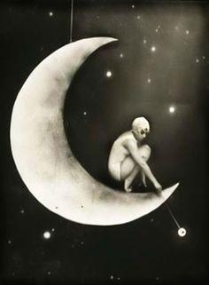 бумага-луна-01.jpg