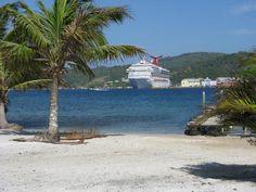 Turismo en Roatán - Viajes a Roatán, Honduras - opiniones, consejos y comentarios - TripAdvisor