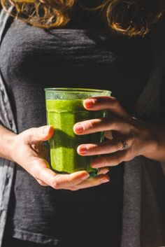 How to do a gut cleanse.