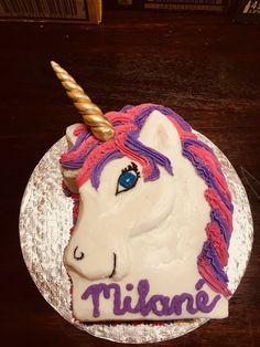 Cupcake Cakes, Cupcakes, Birthday Cake, Desserts, Food, Tailgate Desserts, Deserts, Birthday Cakes, Essen