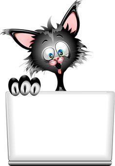 Free Cute Koala Clip Art | clip art/borders | Pinterest ...