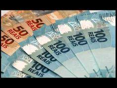Abertura Espiritual para o Dinheiro - Maura de Albanesi