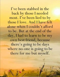 Are you looking for real friends quotes?Check out the post right here for very best real friends quotes ideas. These amuzing quotes will bring you joy. Friends Betrayal Quotes, Ex Best Friend Quotes, Quotes About Moving On From Love, Quotes About Moving On From Friends, New Quotes, Quotes To Live By, Friend Betrayal, Quotes About Family Betrayal, Best Friend Notes