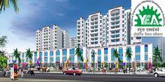 Yamuna Expressway Authority HIG & LIG Residential Plot Scheme 2015