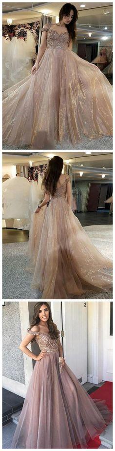 prom dresses 2018,gorgeous prom dresses,prom dresses unique,prom dresses elegant,prom dresses graduacion,prom dresses classy,prom dresses modest,prom dresses simple,prom dresses long,prom dresses for teens,prom dresses boho,prom dresses cheap,junior prom dresses,prom dresses flowy,beautiful prom dresses,prom dresses a line,prom dresses organza,prom dresses beading #amyprom #prom #promdress #evening #eveningdress #dance #longdress #longpromdress #fashion #style #dress