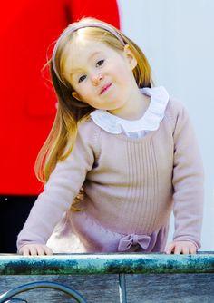 allaboutroyalty:  Princess Josephine