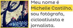 Michelle Castilho Fotografia