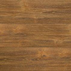 Revestimento Piso Vinil Wood Cumaru