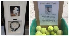 Creative and sweet ways to memorialize pets