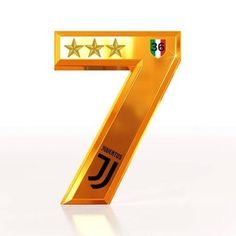 Juventus the best team in Italy 2018 Juventus Wallpapers, Juventus Fc, Soccer, Football, Entertaining, Grande, Graphic Art, Converse, Collection