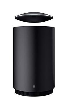 Mars Levitation Bluetooth Speaker System crazybaby http://www.amazon.com/dp/B00WQQCF9K/ref=cm_sw_r_pi_dp_G05Uvb14A30M6