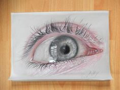 Drawing!  Aaamazing....