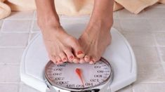 Weight Loss Diet Tips for Maintaining a Healthy Weight [Expert Advice] Best Weight Loss, Healthy Weight Loss, Weight Gain, Weight Loss Tips, Losing Weight, Reduce Weight, Loose Weight, Lose Loose, Body Weight