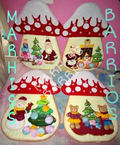 Annie, Christmas Crafts, Lily, Pattern, Xmas, Scrappy Quilts, Christmas Pillow, Lockets, Holiday Ornaments