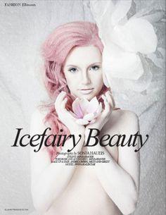 Fantasy Make Up, Cruise Collection, Braut Make-up, Beauty Shoot, Fall Collections, Photoshoot, Fashion, Moda, Photo Shoot