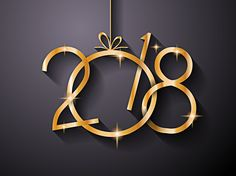 K Publishing vous souhaite une très belle année 2018 -