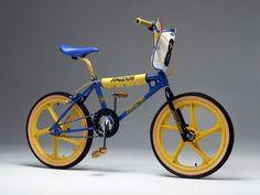 Mongoose Index 20 Freestyle Bike Silver - Bmx Bikes - Ideas of Bmx Bikes - Old BMX Bikes Garage Organization Bikes, Raleigh Burner, Bmx Cycles, Raleigh Bikes, Vintage Bmx Bikes, Bmx Cruiser, Bmx Racing, Push Bikes, Bicycle Rack