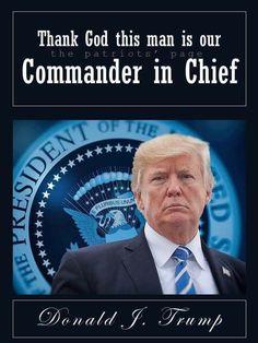 Donald Trump, Greatest Presidents, American Presidents, American Soldiers, Trump Is My President, Trump Train, Pro Trump, Political Views, Political Quotes