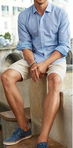 Summer 2017: Style Guide & Wardrobe Essentials