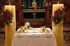 Αποτέλεσμα εικόνας για χριστουγεννιατικος στολισμος γαμου Cake, Cinnamon, Desserts, Wedding, Google, Canela, Tailgate Desserts, Valentines Day Weddings, Deserts