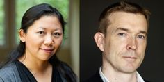 How to Write: A Year in Advice from David Mitchell, Yiyun Li, and More - The Atlantic