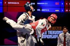Taekwondo México - México mantiene un buen rumbo a los Juegos Olímpicos de Tokio 2020 John Mayer, Mariah Carey, Taekwondo, Martial, Olympic Games, Taxi Driver, Tae Kwon Do