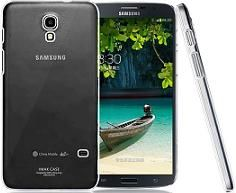 SAMSUNG GALAXY MEGA 2 SPECS. POWERED BY KITKAT ANDROID VERSION. TFT DISPLAY WITH 5.9 inches. QUAD CORE PROCESSOR WITH 2 GB RAM. 12 MP REAR CAMERA.TouchWIZ UI. http://mp3vdi.com/samsung-galaxy-mega-2-specification/