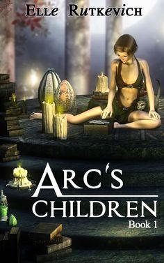 Arc's Children