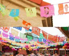 77 Ideas De Halloween Fiesta Día De Los Muertos Día De Los Muertos Party Dia De Los Muertos Fiesta Halloween