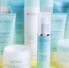 Nutricentials® Complete Regimen for Normal/Dry Skin Discount Hydrating Mask, Even Skin Tone, Anti Aging Skin Care, Beauty Care, Dry Skin, Healthy Skin, Lotion, Moisturizer, At Home Spa