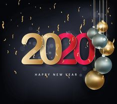 happy new year 2020 images \ happy new year 2020 . happy new year 2020 quotes . happy new year 2020 wishes . happy new year 2020 wallpapers . happy new year 2020 design . happy new year 2020 gif . happy new year 2020 images . happy new year 2020 videos Happy Chinese New Year, Happy New Year Pictures, Happy New Year Photo, Happy New Year Message, Happy New Year Quotes, Happy New Year Wishes, Happy New Year Greetings, New Year Photos, New Year Greeting Cards