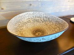 1000 Images About Ceramic Bowls On Pinterest Ceramics