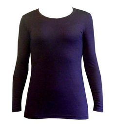Find a beautifully styled women's merino clothing. Fashion knitwear by Velocity Merino Clothing NZ. Knitwear Fashion, Fashion Outfits, Womens Fashion, Merino Wool, Crew Neck, Clothing, Sweaters, Beauty, Collection