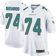 ac07bdb2cc0 Nike Game Ron Jaworski Midnight Green Men's Jersey - Philadelphia Eagles #7  NFL Home. nflkmart · $24.99 NFL Jerseys · Men's Nike Miami Dolphins #74  Jermon ...