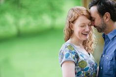 Relaxed-Bath-Engagement-Photography, Kristy Field Photography