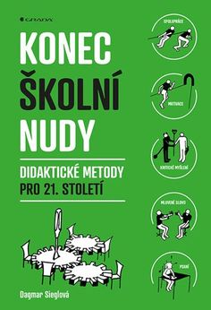 Konec školní nudy Lent, Reading, Word Reading, The Reader, Reading Books, Libros