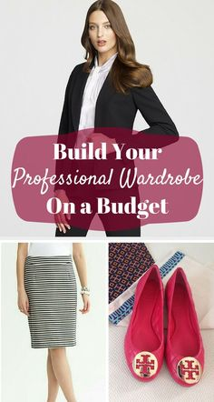 94adf2d3c99e4 Discount office wear for your work week chic! Shop your favorite brands at  up o off! Click image now to install the free Poshmark app.