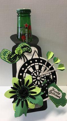 Wreaths, Christmas Ornaments, Halloween, Holiday Decor, Home Decor, Xmas Ornaments, Decoration Home, Door Wreaths, Christmas Jewelry
